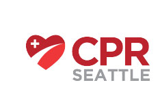 CPR Seattle