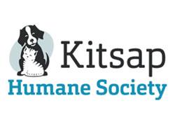 Kitsap Human Society