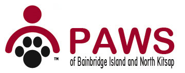 PAWS of Bainbridge and North Kitsap