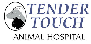 Tender Touch Animal Hospital
