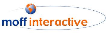 Moff Interactive Inc.