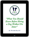 What You Should Know Before Hiring a Pet Sitter